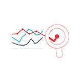 online-vertrieb-icon